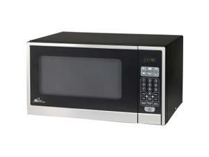 Royal Sovereign 11CU FT MICROWAVE 1000W BLACK