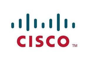Cisco RV134W VDSL2 Wireless-AC VPN Router