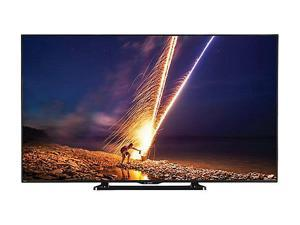 "Sharp 80"" LED Edge Commercial Smart TV RS232 HDMI LC80LE661U"