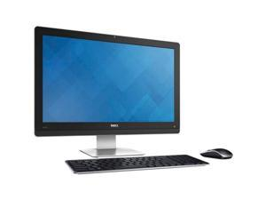 Wyse 5040 All-in-One Thin Client - AMD G-Series T48E Dual-core (2 Core) 1.40 GHz
