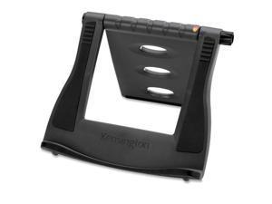 Kensington  SmartFit Easy Riser Cooling Stand60112