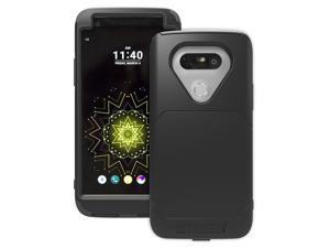 Trident Aegis Pro Black Case for LG G5 AGP-LGG500BK000