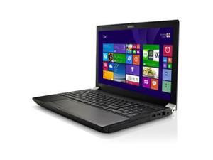 "TOSHIBA Notebooks PS575C-02701C Intel Core i7 2.5 GHz 8 GB Memory 1 TB HDD 15.6"" Windows 10"