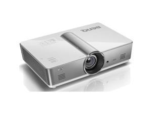BenQ SX920 XGA 1024 x 768, 5000 ANSI Lumens, 1.6X Zoom ratio, Vertical Lens Shift, Corner Fit Geometric Correction, Dual HDMI/MHL and Analog VGA inputs, Powerful 20W audio, USB 1.5A Power, LAN control