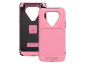 Trident Aegis Pro Bubblegum Pink Case for LG G5 AGP-LGG500BG000
