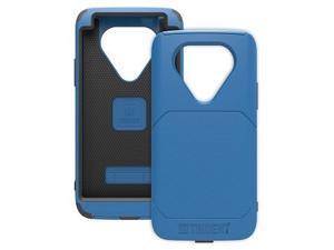 Trident Aegis Pro Blue Case for LG G5 AGP-LGG500BL000