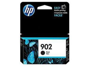 HP 902 Black (T6L98AN#140) Original Ink Cartridge