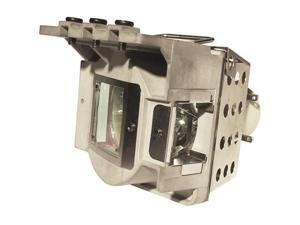InFocus Projector Lamp for IN1116, IN1118HD