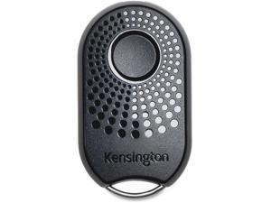 Kensington PROXIMO FOB FOR IOS & ANDROID