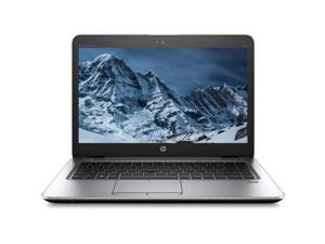 "HP Laptop EliteBook 840 G3 (V1H25UA#ABA) Intel Core i7 6600U (2.60 GHz) 8 GB Memory 512 GB SSD Intel HD Graphics 520 14.0"" Windows 7 Professional 64-Bit (Windows 10 Pro Downgrade)"