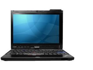 Lenovo Notebook Thinkpad X200 74695HU Core 2 Duo SL 9400 1.86GHz 4.0GB MEM 160.01-180GB HDD