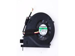 New Laptop CPU cooling fan for Acer Extensa 5235 5635 5635ZG ZR6