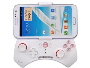Wireless Bluetooth Game Controller Multi Media for iPhone/Samsung/HTC/mot