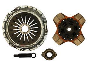 Exedy Racing Clutch 05952AHD Stage 2 Cerametallic Clutch Kit