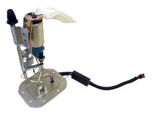 Crown Automotive 5003861AA Fuel Module Fits 91-95 Wrangler (YJ)