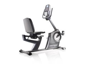 ProForm PFEX53912 6.0 ES Exercise Bike