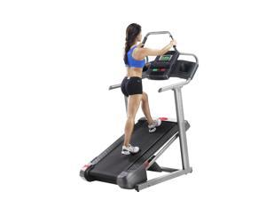 FreeMotion TT 30 Incline Trainer