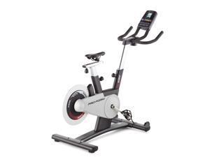 ProForm Criterium Indoor Cycling Bike