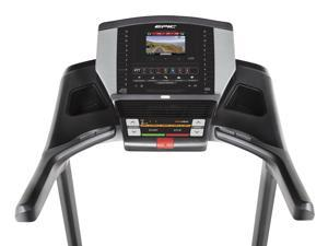 EPIC A35T Treadmill