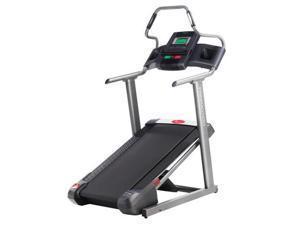 FreeMotion TT30 Incline Trainer