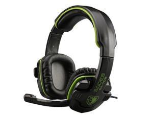 Click to open expanded view