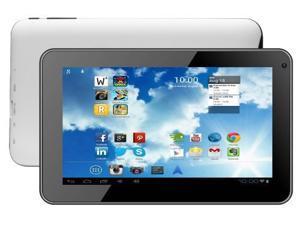 Viigoo(TM) 7 Inch Cortex A7 Dual Core Allwinner A20 Android 4.2.2 OS 1GB RAM 4GB ROM Tablet PC Computer Capacitive Multi-Touchscreen ...