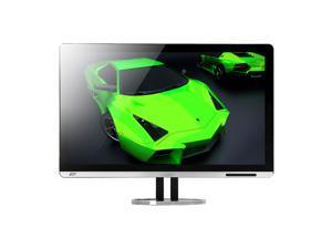 "27"" CROSSOVER BLACK TUNE 2763AMG LED 2560 x1440 Slim LG AH-IPS Display Port, HDMI, DVI-D 27 inch Monitor"
