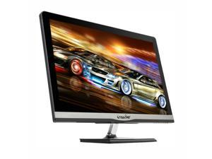 "27"" CROSSOVER 27QW DP IPS LED LG AH-IPS Panel 2560x1440 QHD Displayport DVI HDMI Monitor"