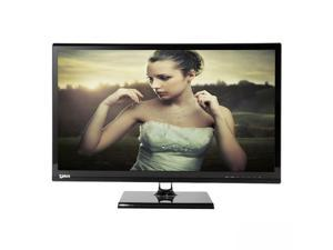 "27"" 1PLUS WQ270 PHOTO LED Matte 27 inch 2560x1440 AUO AH-VA Panel 5ms DVI HDMI PC Monitor"