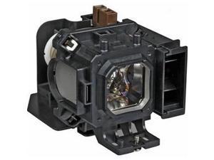 Original Canon Projector Lamp:LV-7250