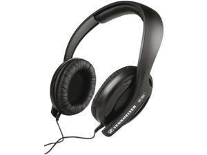 SENNHEISER 504291 HD 202-II Headphones