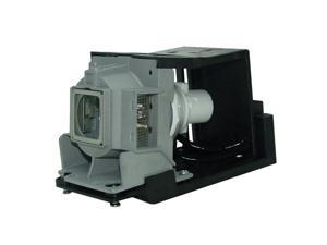 Toshiba TLP-LW15 Projection Replacement Bare Lamp by Phoenix