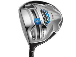 TaylorMade SLDR Driver - Left-Hand