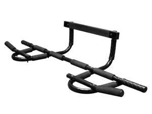 Wacces Deluxe Doorway Pull-up / Chin-up Bar