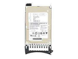 "IBM 49Y6006 - 4TB 3.5"" Nearline SATA 7.2K 6Gb/s HS Hard Drive"