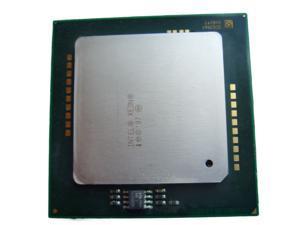 Intel Xeon E7430 SLG9H 12M Cache, 2.13 GHz, 1066 MHz Socket 604 Server CPU