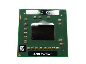 NEW AMD Turion 64 X2 RM-70 TMRM70DAM22GG Mobile CPU Processor 2.0Ghz S1 2x 512KB