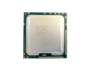 Intel Xeon W3520 Quad Core 2.6G 8M Socket 1366(LGA1366) Server CPU SLBEW