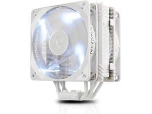 ECOMASTER TECHNOLOGY ETS-T40F-W ENERMAX SIDE FLOW AIR CPU COOLR