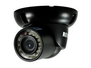Revo Rcts30-3 Surveillance/Network Camera - Color