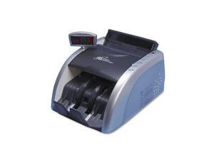 ROYAL SOVEREIGN INTERNATIONAL RBC-2100 RBC-2100 BILL COUNTER 200