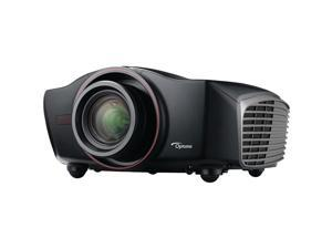 OPTOMA HD91+ HD91+ 1080p LED DLP Home Theater Projector