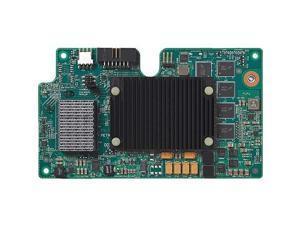 CISCO - UCS UCSB-MLOM-40G-03= UCS VIC 1340 MODULAR LOM FOR