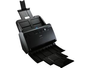 CANON USA - SCANNERS 0651C002 DR-C240 OFFICE DOCUMENT SCANNER