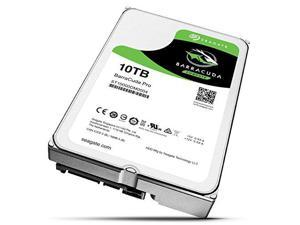 SEAGATE ST10000DM0004 10TB 7200RPM 256MB CACHE,3.5IN