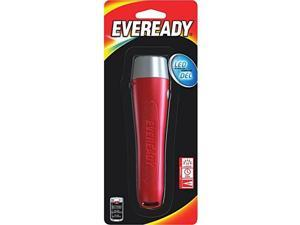 ENERGIZER-BATTERIES EVGP21S EVEREADY GEN PURPOSE LIGHT 2AA