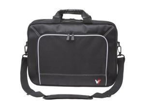 V7 NOTEBOOK CARRYING CASES CCP1-9NKIT BUY3 PROFESSIONAL FRONTLOADERS