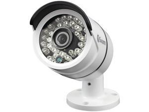 Swann PRO-T858 3 Megapixel Surveillance Camera - 1 Pack - Color