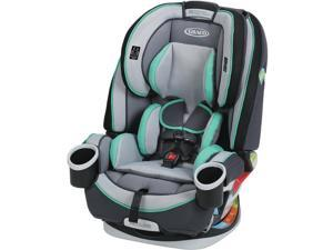 GRACO CHILDREN S PRODUCTS 1991921 GRACO 4EVER ALL IN ONE CAR SEAT