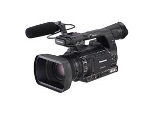 Panasonic Solutions Company Avccam 1/3inch Hand-held Prdctn Camcrdr